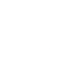 Istituto Scolastico Dimostrativo